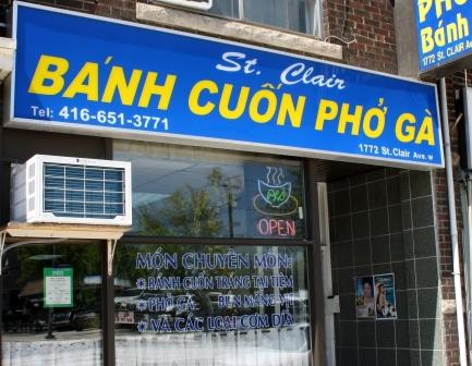 banh_site
