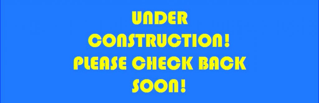 _short_UNDER CONSTRUCTION