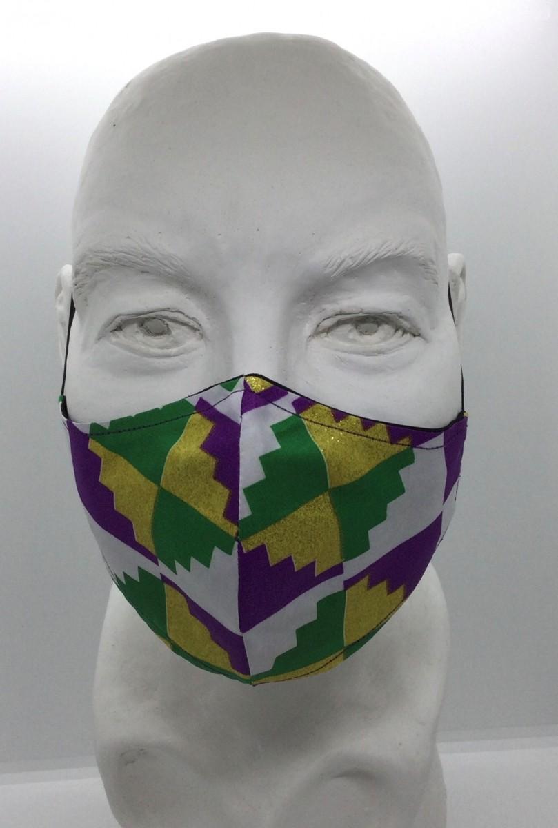 Mask_3
