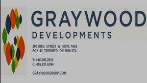 Graywood Developments